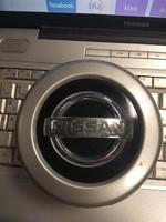 Колпак ступицы (заглушка) на Nissan Patrol Y60-Y61 Б/У