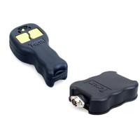 Пульт, беспроводной T-max  X-Power/ ATWPRO серии (RCS12-01)