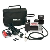 90P портативный компрессор VIAIR (15% Duty, 120 psi Working Pressure, 30 Min. @ 30 psi)
