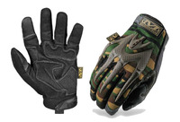 Перчатки, спортивные,  2010 M-Pact Glove, L